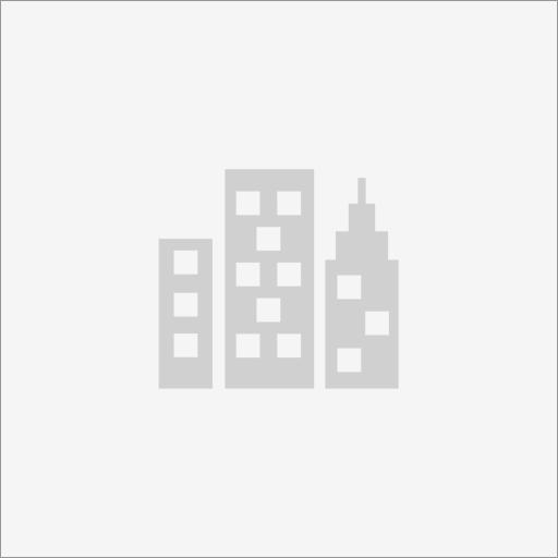 Service d'Incendie et d'Aide médicale urgente de la Région de Bruxelles-Capitale (SIAMU)