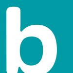 Brusafe