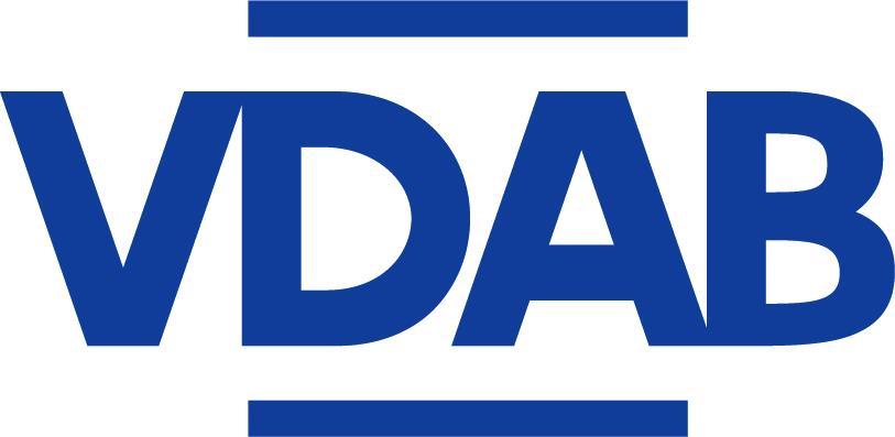 Logo du VDAB